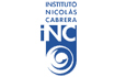 Instituto de Ciencia de Materiales Nicolás Cabrera (INC)